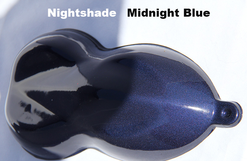 Midnight_Blue_Shadow