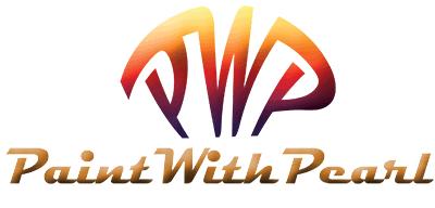 PWP Mobile